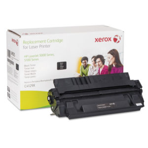 Xerox® 006R00925 Toner Cartridge
