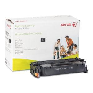 Xerox® 006R01320 Toner