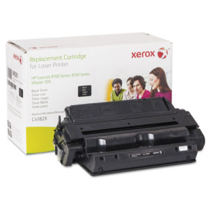 Xerox® 006R00929 Toner Cartridge