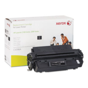Xerox® 006R00928 Toner Cartridge