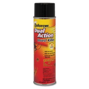 Enforcer® Dual Action Insect Killer