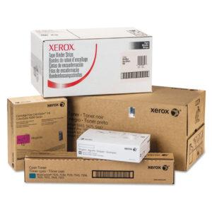 Xerox® 115R00088 Fuser