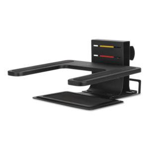 Kensington® Adjustable Laptop Stand
