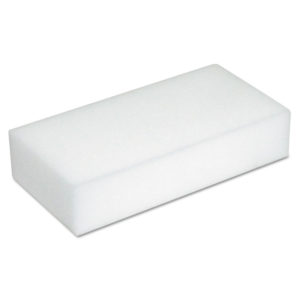 Boardwalk® Disposable Eraser Pads
