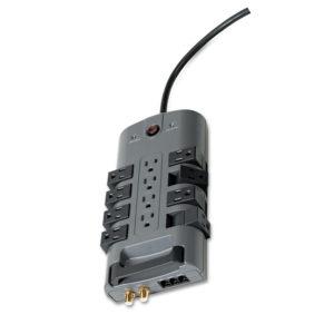 Belkin® Pivot Plug Surge Protector
