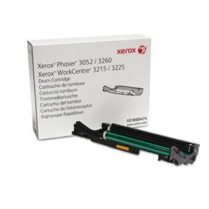 Xerox® 101R00474 Drum