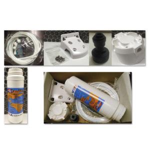 Keurig® Omnipure Water Filter Kit