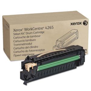 Xerox® 113R00776 Drum