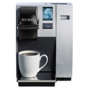Keurig® K150 Brewing System