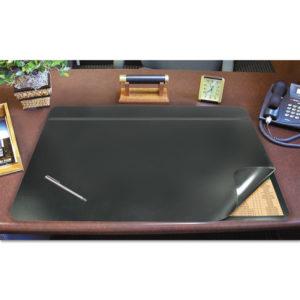 Artistic® Hide-Away Desk Pad