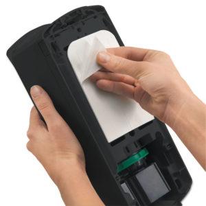 GOJO® ADX-7™ Antibacterial Foam Handwash Kit