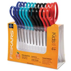 Fiskars® Kids/Student Scissors