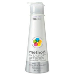 Method® Laundry Soap