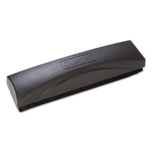 Quartet® Large Surface Eraser for Dry Erase and Chalk Boards