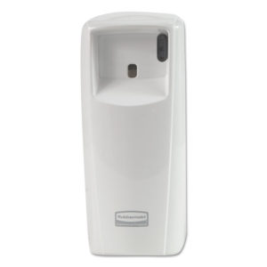 Rubbermaid® Commercial TC® Standard Aerosol System