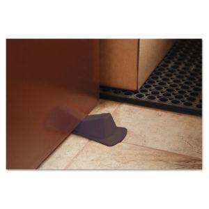 Master Caster® Giant Foot® Doorstop