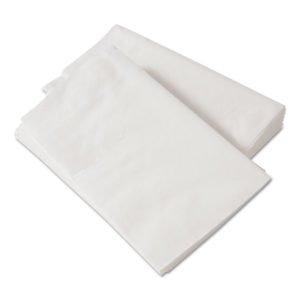 Paper Source Converting Paper Napkins
