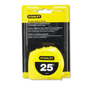 Stanley Bostitch® Tape Rule