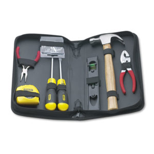 Stanley® Home and Office Tool Kit