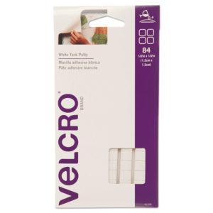 Velcro® Sticky Fix Tak