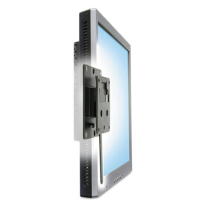 Ergotron® FX30 Wall Mount