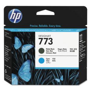 HP C1Q20A Printhead