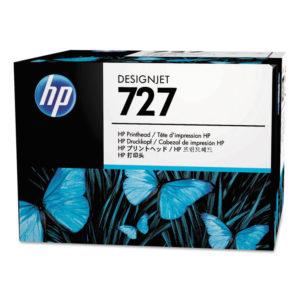 HP B3P06A Printhead
