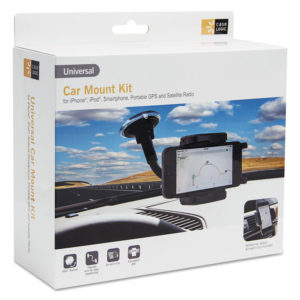 Case Logic® Car Mount