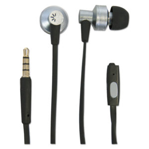 Case Logic® 400 Series Earbuds