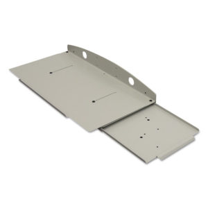 Ergotron® Keyboard Tray