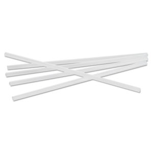 Boardwalk® Jumbo Straws