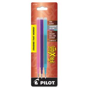 Pilot® Refill for Pilot® FriXion Erasable