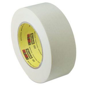 Scotch® General Purpose Masking Tape 234