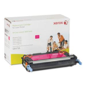 Xerox® 006R01339