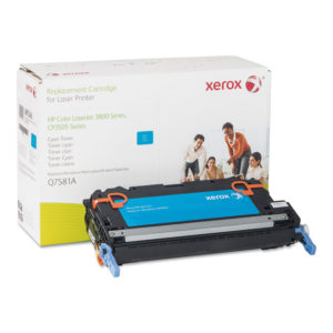 Xerox® 006R01343