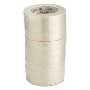 Universal® 190# Medium Grade Filament Tape
