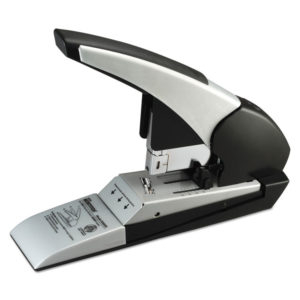 Bostitch® Auto 180™ Xtreme Duty Automatic Stapler