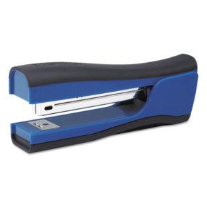 Bostitch® Dynamo™ Stapler