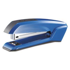 Bostitch® Ascend™ Stapler