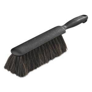 Carlisle® Counter & Radiator Brush