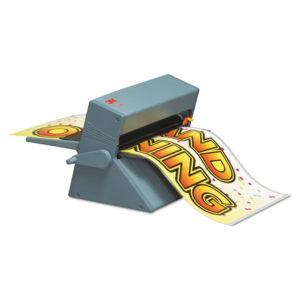 """Scotch™ Heat-Free 12"""" Laminating Machine"""