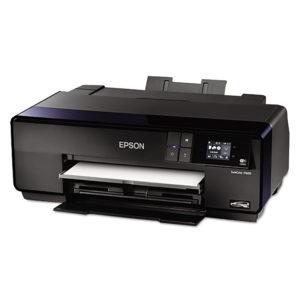 Epson® SureColor P600 Printer