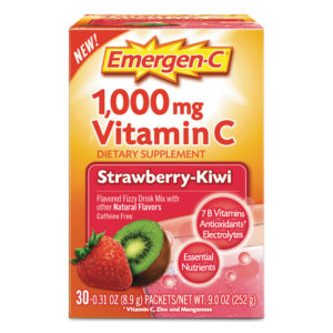 Emergen-C® Original Formula