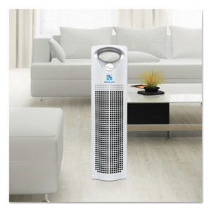 Allergy Pro™ AP200 Air Purifier