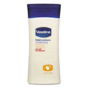Vaseline® Intensive Care™ Essential Healing Body Lotion