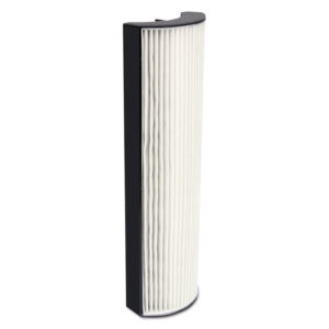 Allergy Pro™ Replacement Filter for Allergy Pro™ 200 Air Purifier