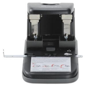 Swingline® High Capacity 2-Hole Punch