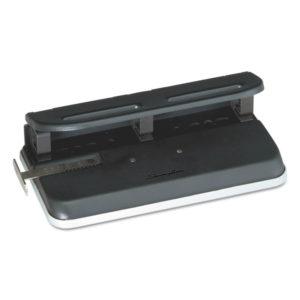 Swingline® Easy Touch® Heavy-Duty Precision-Pin Punch