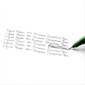 Paper Mate® Liquid Paper® Correction Pen