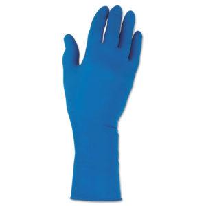 KleenGuard™ G29 Solvent Resistant Gloves